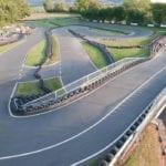 Hereford Raceway Weobley