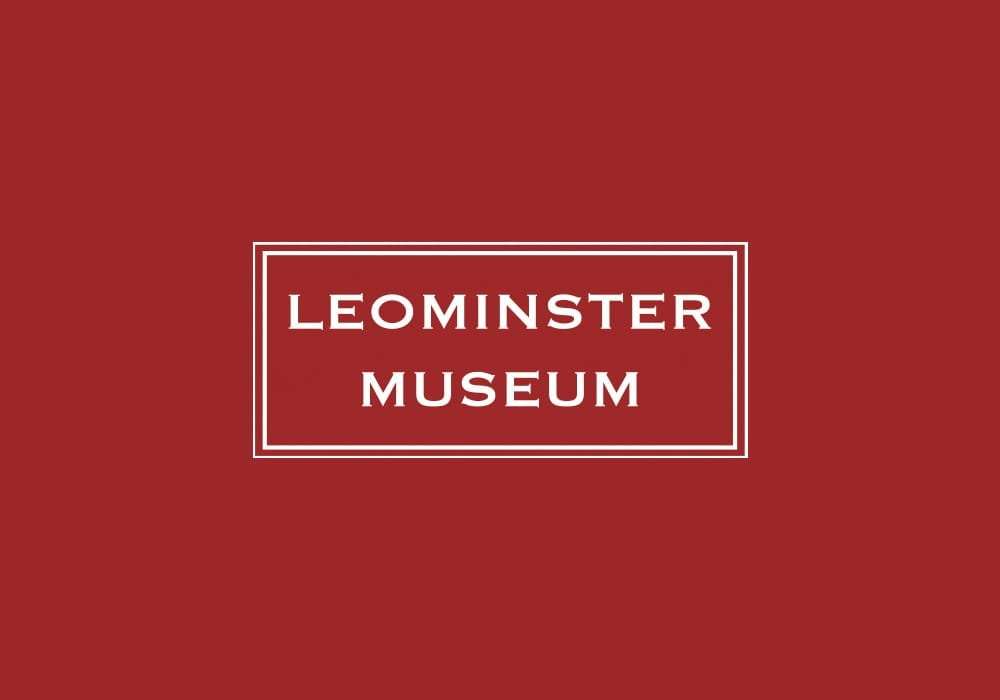 Leominster Museum