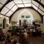 Old Chapel Gallery Leominster