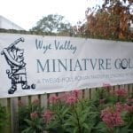Wye Valley Visitor Centre Ross On Wye