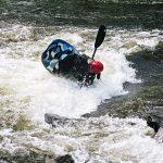 Wyedean Canoe Hire