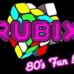Rubix 80s Bar