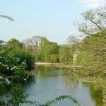 Byecross Farm Herefordshire