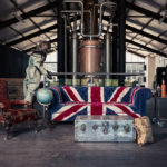 Chase Distillery Tours Hereford