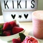 Kikis Juice Bar