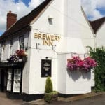 Brewery Inn