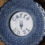 Caffe No 21