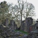 Edvin Loach Old Church Bromyard