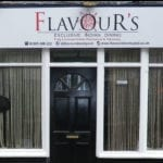 Flavours Bromyard