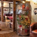 Inn At Bromyard Herefordshire