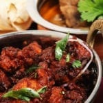 Mahis Indian Restaurant Bromyard