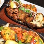 Mahis Indian Restaurant Herefordshire