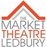 Market Theatre Ledbury