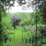 Moor Meadow Gardens Herefordshire