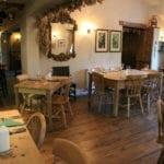 Oak Inn Staplow Ledbury