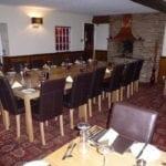Plough Inn Herefordshire