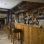 Walwyn Arms Ledbury