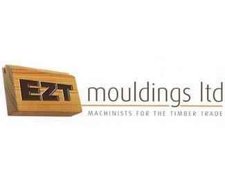 EZT Mouldings