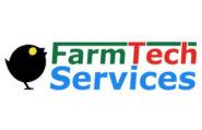 FarmTech Services