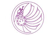 Saracen Distribution Ltd