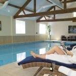 Alexander Park Resort Herefordshire