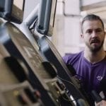 Anytime Fitness Herefordshire