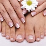 Elements Beauty Spa Herefordshire