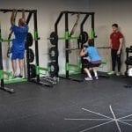 Faultless Fitness Hereford