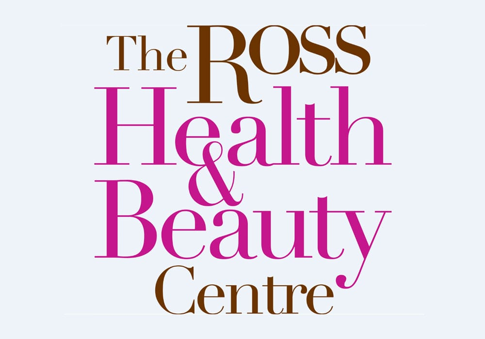 Ross Health And Beauty Centre