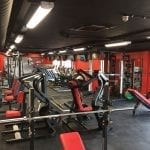 Snap Fitness Hereford