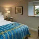 Upper House Retreat Spa Hay On Wye