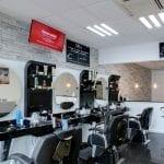 Fellas Barber Shop