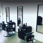 Maless Barbers