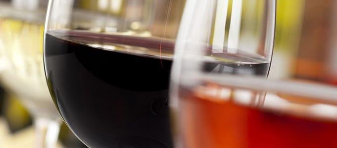 Wine & Spirit Tastings