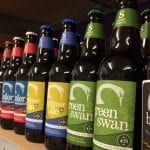Swan Brewery Herefordshire