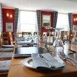 Rhydspence Inn Hay On Wye