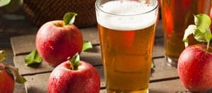 Herefordshire Cider Route