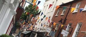 Plan A Day In Hereford