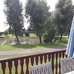 Bellwood Lodges Herefordshi
