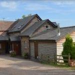 Grove Farm Leominster