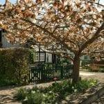 Peel Cottage Herefordshire