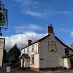 Yew Tree Inn