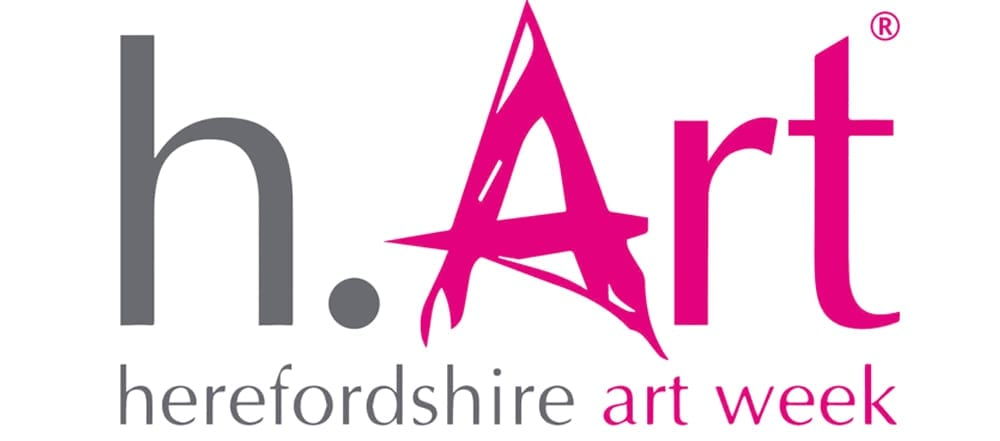h.Art September In Herefordshire
