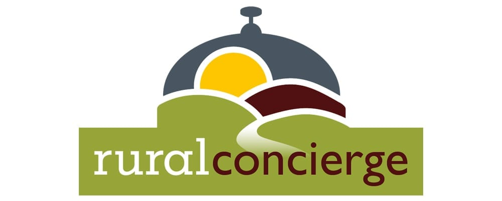 Rural Concierge