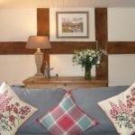 Holling Grange Holidays Herefordshire
