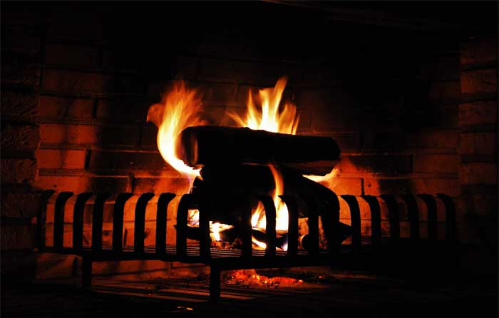 Cosy Pubs With Open Fires