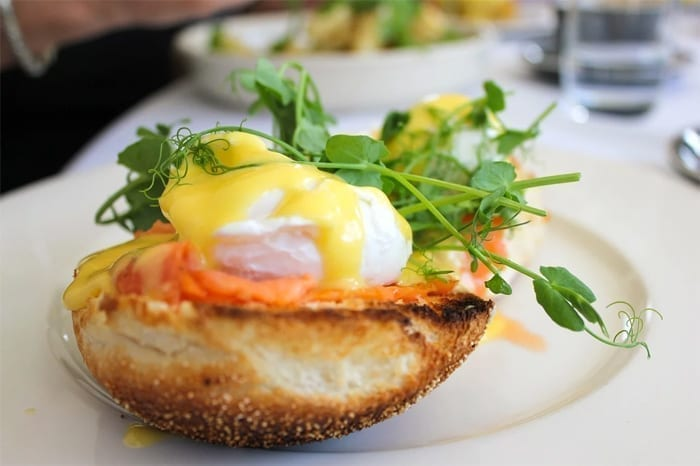 Top 10 Bruch Restaurants In Hereford