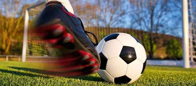 Sporting Fixtures And Events