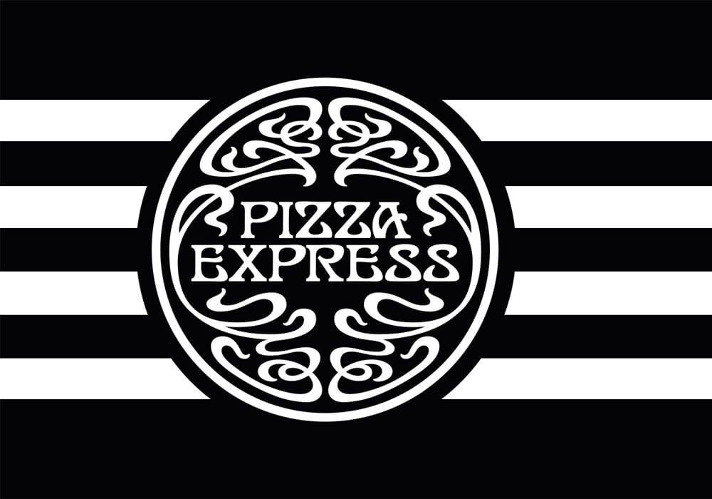 Pizza Express Delicious Authentic Italian Cuisine In Ludlow