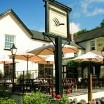 Malvern Hills Hotel And Restaurant